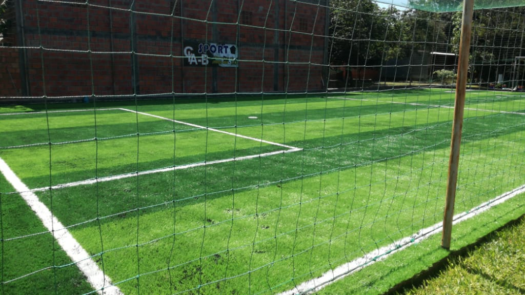 Paraguay canchas2
